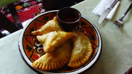 ristorante kazakhstan expo 6
