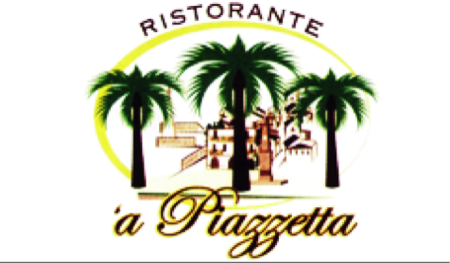 Calabria ristorante A Piazzetta a Mammola 2