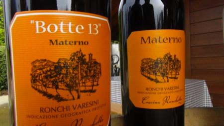 Cascina Ronchetto vini varesini 8