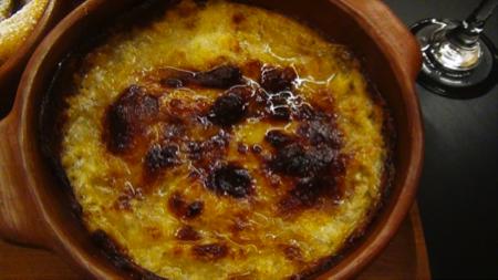 Expo cucina Cile 4