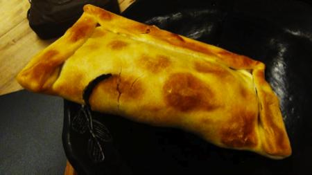 Expo cucina Cile 7