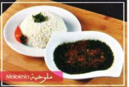 Expo ristorante Egitto 6