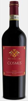 Piandaccoli vini autoctoni toscani 5