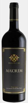 Piandaccoli vini autoctoni toscani 7