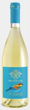 Piandaccoli vini autoctoni toscani 9