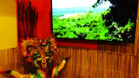 bolivia expo 4