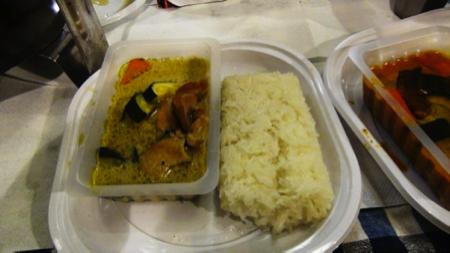 cucine esotiche expo 5