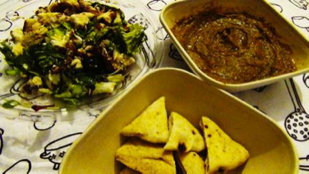 cucine esotiche expo 6