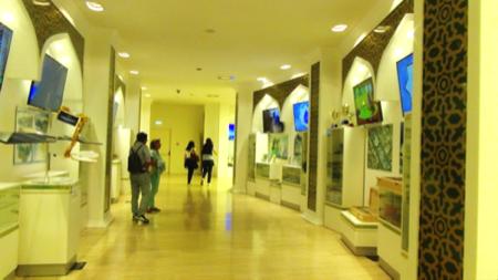 expo Turkmenistan 3