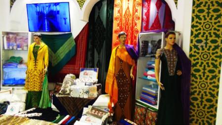 expo Turkmenistan 4