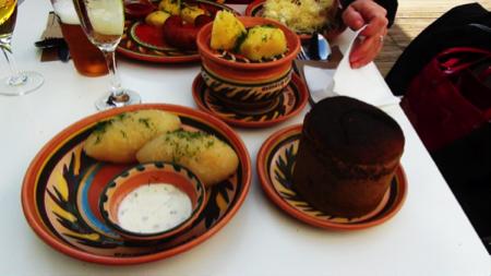 expo occasione persa per cultura gastronomica 6