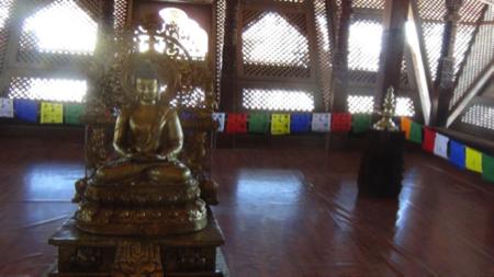 misticismo Nepal Expo 5