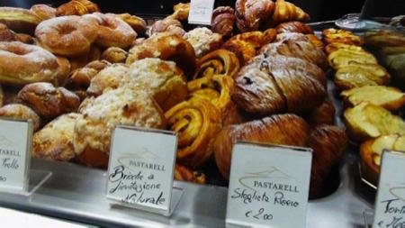 pastarell colazione napoletana 4