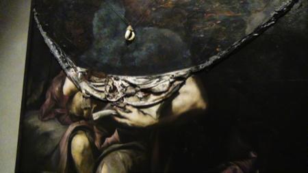 Biennale Codice Italia Academy 2