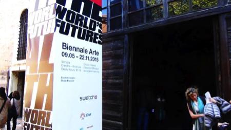 Biennale Codice Italia Academy 6