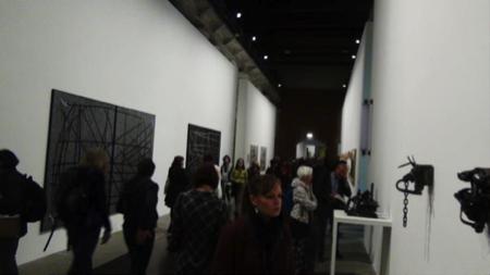 Biennale Codice Italia Academy 7