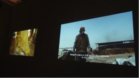 Biennale Codice Italia Academy 8