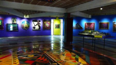 MUSABA museo calabria 12
