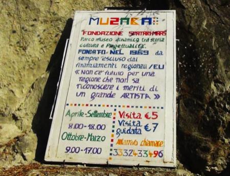 MUSABA museo calabria 3