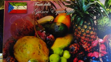 dopo expo frutti esotici guinea 2