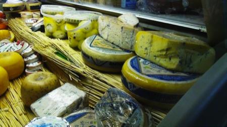 formaggi olandesi di fromagerie 2