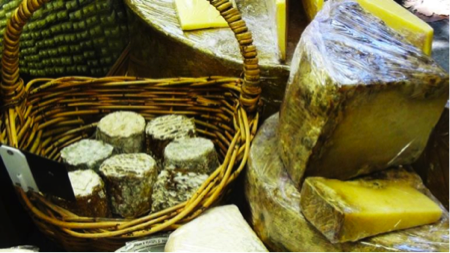 fromagerie joseph paccard 1
