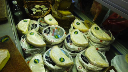 fromagerie joseph paccard 2