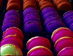 macaron di pascal caffet milano 1