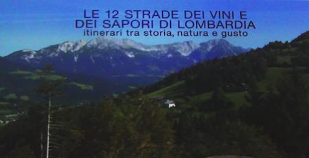 strade dei vini e sapori lombardia 1