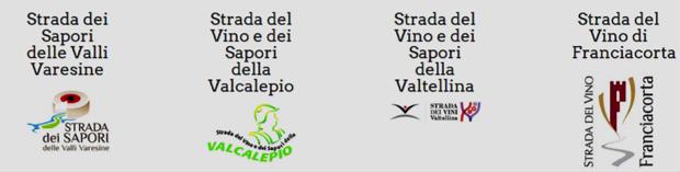 strade dei vini e sapori lombardia 2