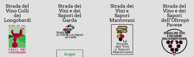 strade dei vini e sapori lombardia 3