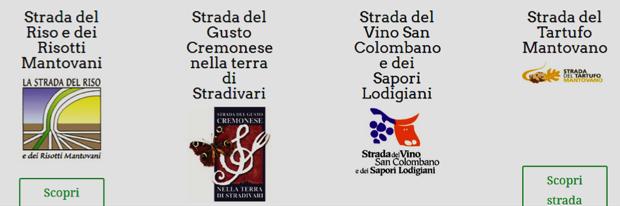 strade dei vini e sapori lombardia 4