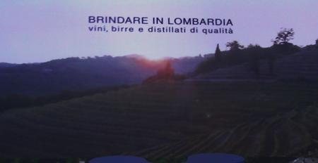 vini birre distillati lombardia 1