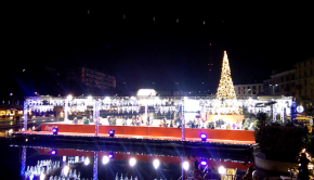 Darsena Christmas Village Milano cop