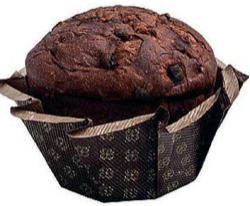 panettone fiasconaro king hibu 1