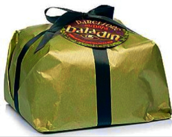 panettone fiasconaro king hibu 3