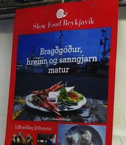 skyr formaggio islandese slow food 2