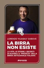 1-kuaska birra come battaglia culturale 1