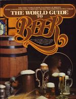 1-kuaska birra come battaglia culturale 2