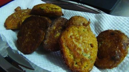 cucina tipica gangi agriturismo san pietro 5