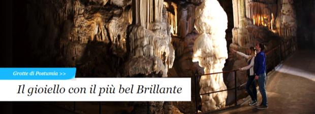 grotte di postumia 1