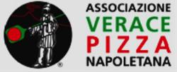 migliore pizza napoletana a Milano 3