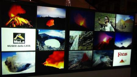 museo lava a viagrande 1