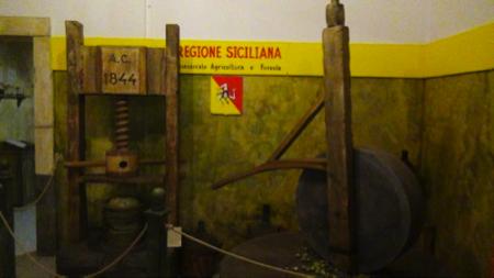 museo lava a viagrande 11