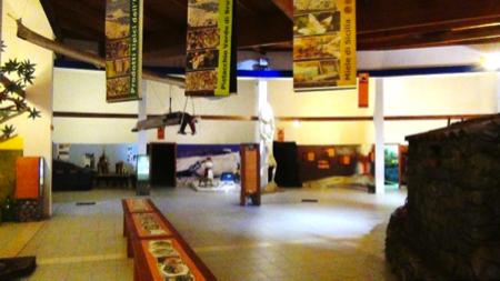 museo lava a viagrande 2