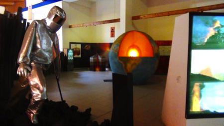museo lava a viagrande 3