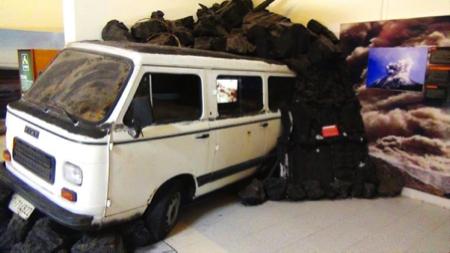 museo lava a viagrande 4