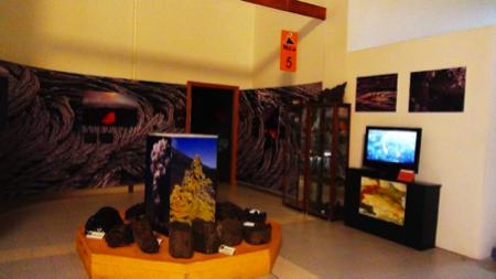museo lava a viagrande 6