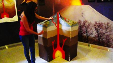 museo lava a viagrande 7