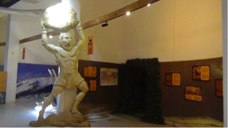 museo lava a viagrande 9